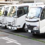 荷物を追跡する際の方法と追跡できない際の方法について紹介!(日本郵便編)