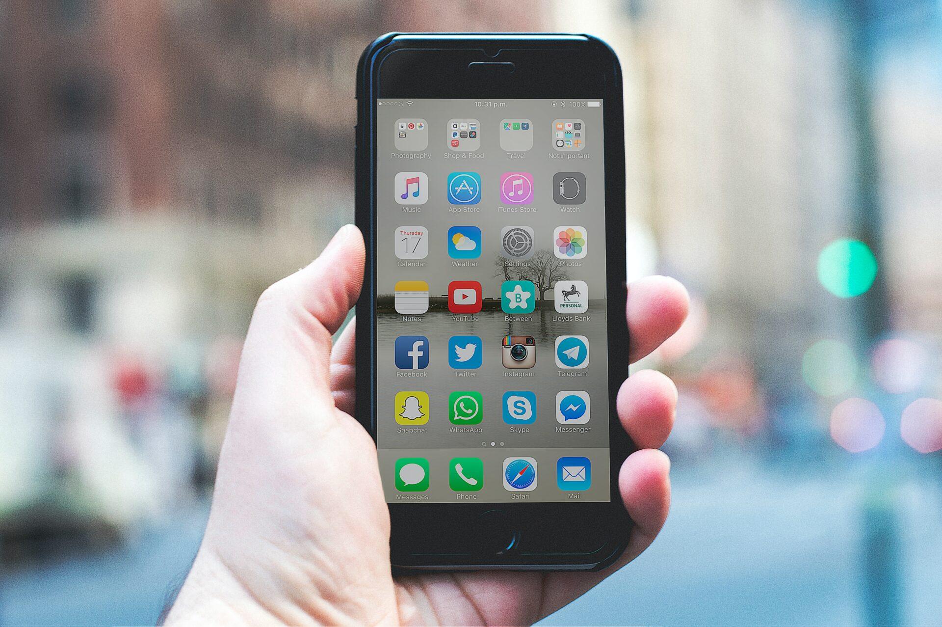 クロネコヤマトの公式アプリとは?アプリの使い方とサービス内容について!