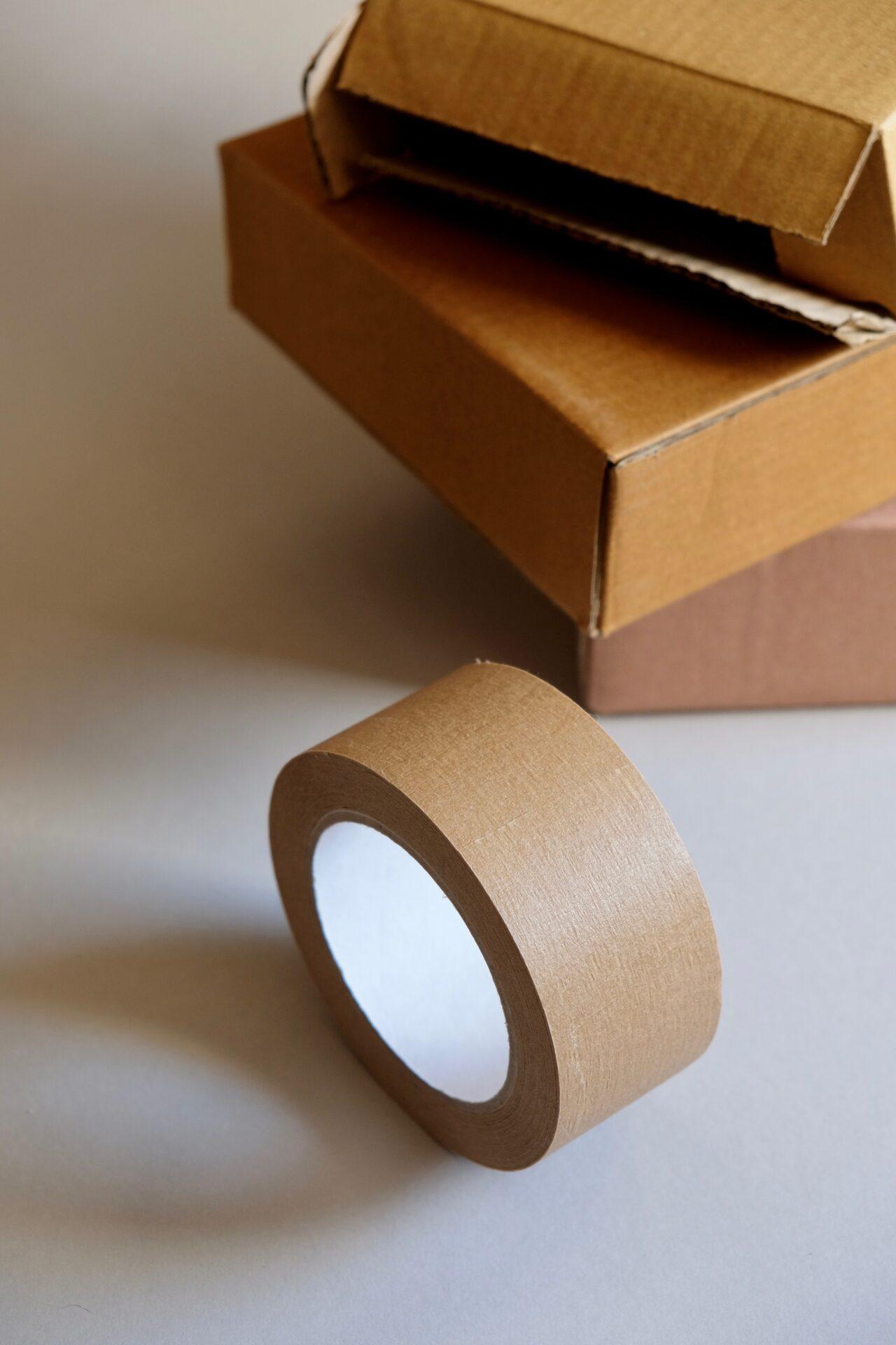 宅急便コンパクトの専用の箱を手に入れる方法とは?