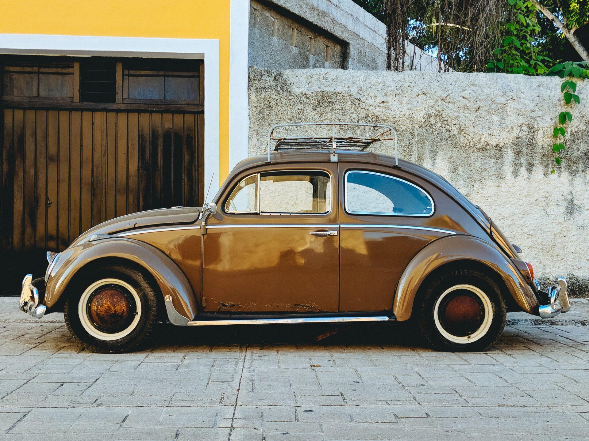ヤフオクで車を売ろうとしている方必見!ヤフオクで車を売る時の完全マニュアル!