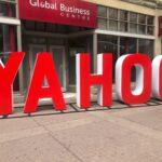 ヤフーユーザーは入るべき?Yahooプレミアム会員のメリット・デメリットとは?