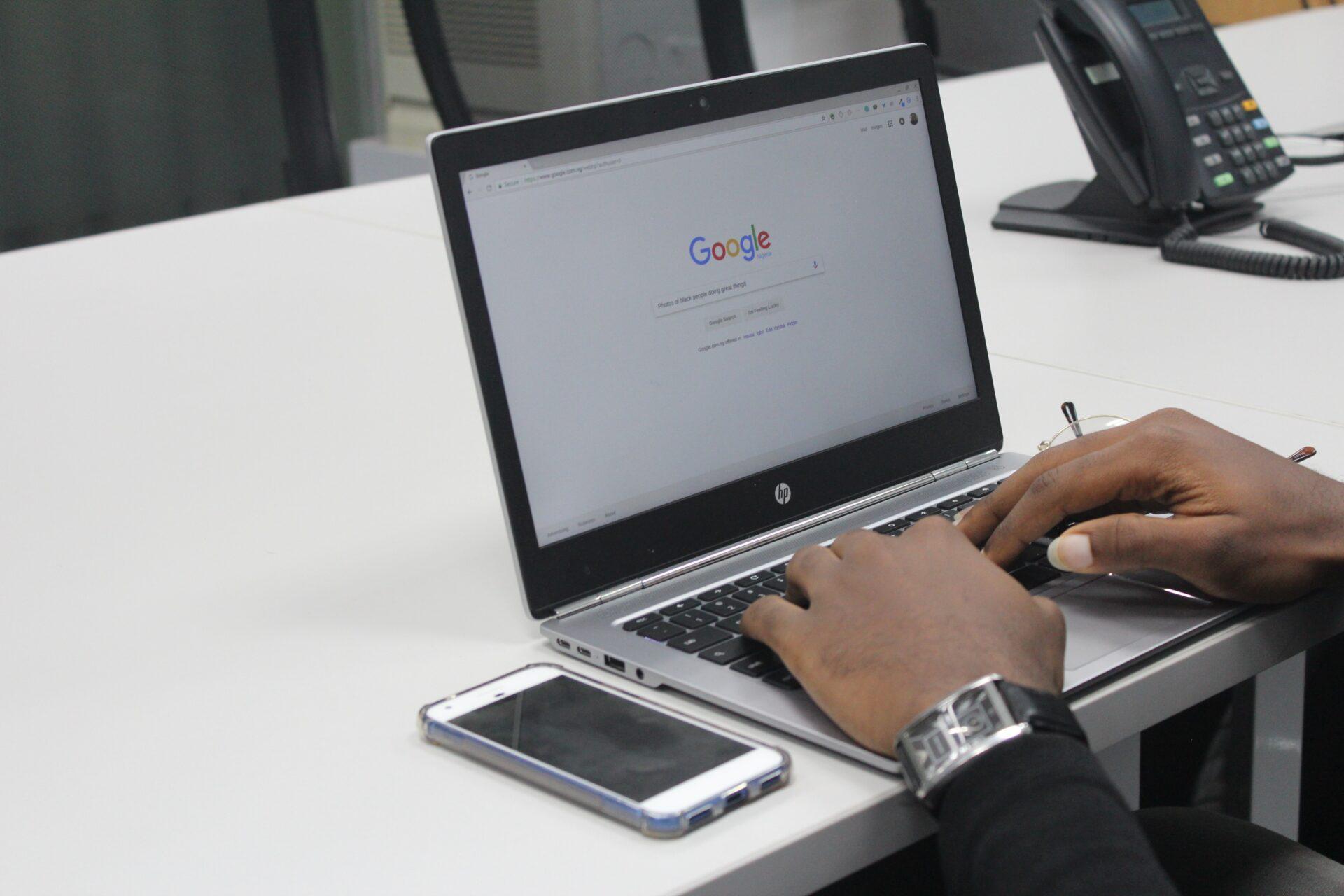 メルカリで出品者を検索する方法ってある?検索方法とは?