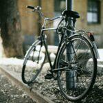 意外と簡単?フリマアプリで売れた自転車を発送する際の梱包方法とは?