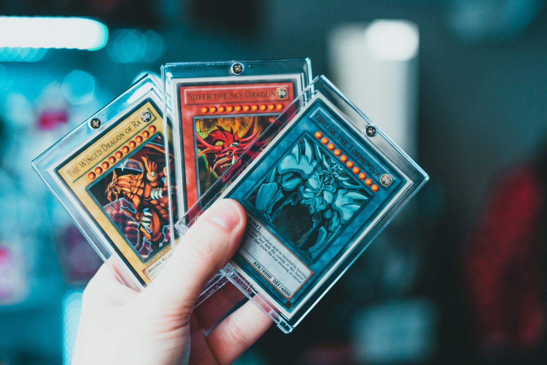 トレカカードに特化したフリマアプリ「magi(マギ)」の魅力は?評判は?などmagiを徹底解説!